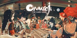 onmyoji the card game 2021