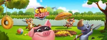 Coin Master Blog
